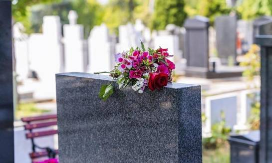 W jakich sytuacjach można wykonać ekshumację zwłok