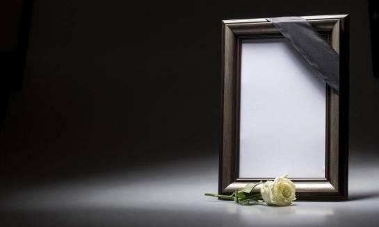 Dobry wybór za pomocą katalogu usług pogrzebowych