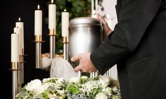 Zakłady pogrzebowe czy krematoria?